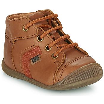 Schoenen Jongens Hoge sneakers GBB GARY Brown