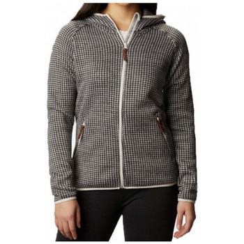 Textiel Dames Sweaters / Sweatshirts Columbia  Multicolour