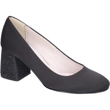 Schoenen Dames pumps Olga Rubini BJ387 Noir