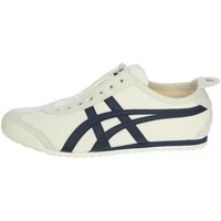 Schoenen Heren Lage sneakers Onitsuka Tiger 1183A360 Creamy white