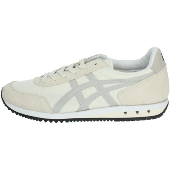 Schoenen Heren Lage sneakers Onitsuka Tiger 1183A205 Creamy white