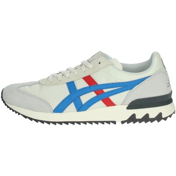 Schoenen Heren Lage sneakers Onitsuka Tiger 1183A194 Creamy white