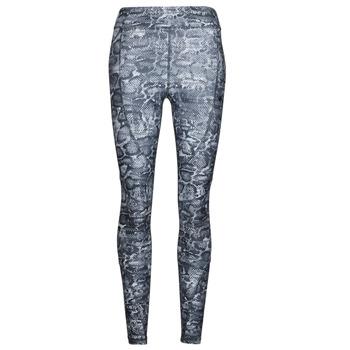 Textiel Dames Leggings Only Play ONPMAJVI Grijs