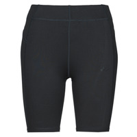 Textiel Dames Korte broeken / Bermuda's Only Play ONPFIMA Zwart