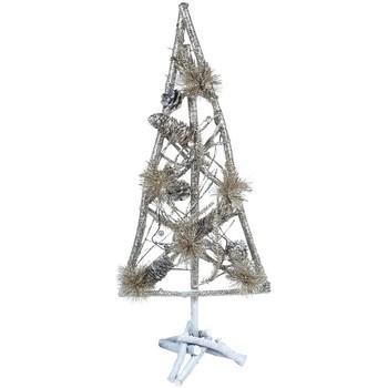 Wonen Feestelijke decoraties Signes Grimalt Kerstboom Multicolor
