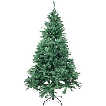 Wonen Feestelijke decoraties Signes Grimalt Kerstboom Verde