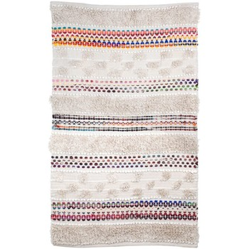Wonen Kleden Signes Grimalt Neutrale Kleurtinten Tapijt Multicolor
