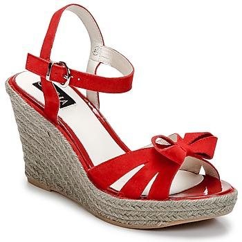 Sandalen / Open schoenen C.Petula SUMMER