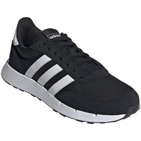 Schoenen Heren Running / trail adidas Originals Run 60S 20 Blanc, Noir