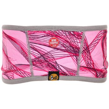 Accessoires Dames Sportaccessoires Buff Ruban technique  Windstropper Multicolour