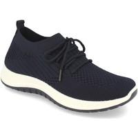 Schoenen Dames Lage sneakers Colilai C1030 Azul