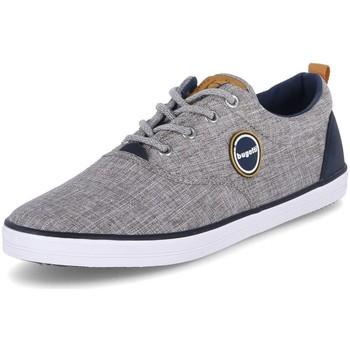 Schoenen Heren Lage sneakers Bugatti 3215020969001200 Gris