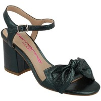 Schoenen Dames Sandalen / Open schoenen Fornarina  Verde