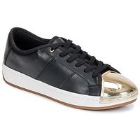 Schoenen Dames Lage sneakers Aldo RAFA Zwart