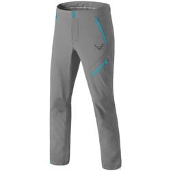 Textiel Heren Trainingsbroeken Dynafit Transalper Dst M Gris