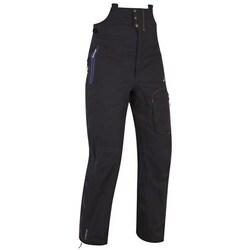 Textiel Heren Trainingsbroeken Salewa Vasaki Ptx 3L M Noir