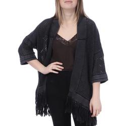 Textiel Dames Jasjes / Blazers French Connection  Grijs