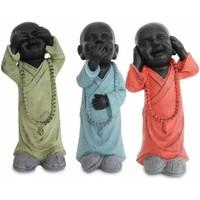 Wonen Beeldjes Signes Grimalt Buddha No Go-Oye-Speech In September 3U Multicolor