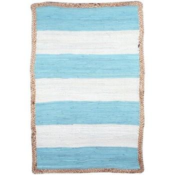 Wonen Kleden Signes Grimalt Carpet 60X90 Cm Multicolor