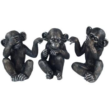 Wonen Beeldjes Signes Grimalt Orangutan In September 3U Gris