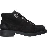 Schoenen Heren Laarzen OXS OXS101162 Grijs