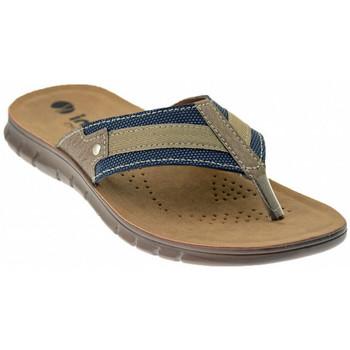 Schoenen Heren Slippers Inblu  Multicolour