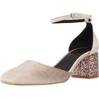 Schoenen Dames Sandalen / Open schoenen Angel Alarcon 17587 Roze