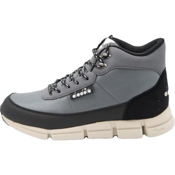 Schoenen Heren Hoge sneakers Diadora Cliff Grijs