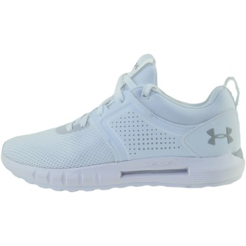 Schoenen Dames Lage sneakers Under Armour Hovr Ctw Wit
