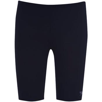 Textiel Jongens Zwembroeken/ Zwemshorts Speedo  Marine