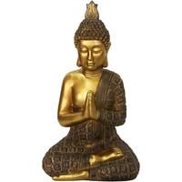 Wonen Beeldjes Signes Grimalt Boeddha Dorado