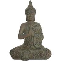 Wonen Beeldjes Signes Grimalt Boeddha Verde