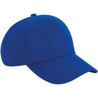 Accessoires Pet Beechfield B25 Helder Koningsblauw