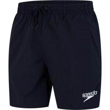 Textiel Heren Korte broeken / Bermuda's Speedo  Marine