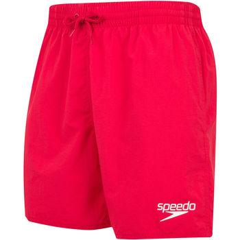 Textiel Heren Korte broeken / Bermuda's Speedo  Rood