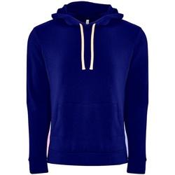 Textiel Sweaters / Sweatshirts Next Level NX9303 Koningsblauw