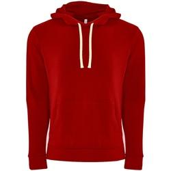 Textiel Sweaters / Sweatshirts Next Level NX9303 Rood