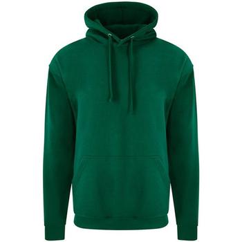 Textiel Heren Sweaters / Sweatshirts Pro Rtx RX350 Fles groen