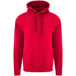 Textiel Heren Sweaters / Sweatshirts Pro Rtx RX350 Rood