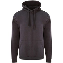 Textiel Heren Sweaters / Sweatshirts Pro Rtx RX350 Donkergrijs