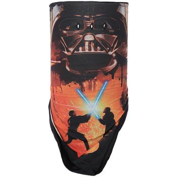 Accessoires Sjaals Buff Bandana polaire Star Wars Multicolour