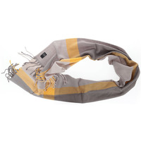 Accessoires Sjaals Buff Cou Infinity Multicolour