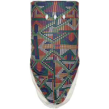 Accessoires Sjaals Buff Bandana polaire Multicolour