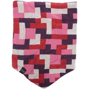 Accessoires Sjaals Buff Bandana Punto-Polar Multicolour