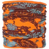 Accessoires Sjaals Buff Tubulaire Polar Multicolour