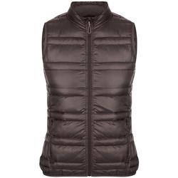 Textiel Dames Jacks / Blazers Regatta TRA857 Zwart/Zwart