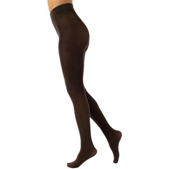 Ondergoed Dames Panty's/Kousen Cette Samara Brown