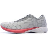 Schoenen Dames Running / trail Mizuno  Roze