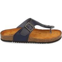 Schoenen Dames Sandalen / Open schoenen Clowse VR1-267 Azul