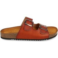 Schoenen Dames Sandalen / Open schoenen Clowse VR1-268 Camel